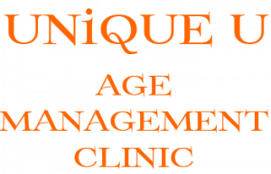 UNiQUE U AGE MANAGEMENT CLINIC