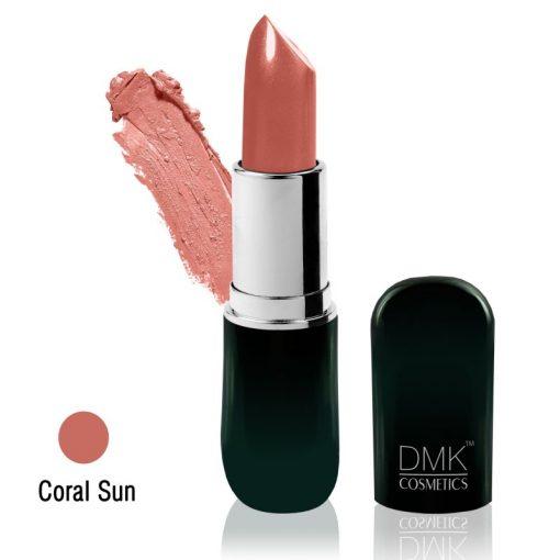 DMK Lipstick Coral Sun