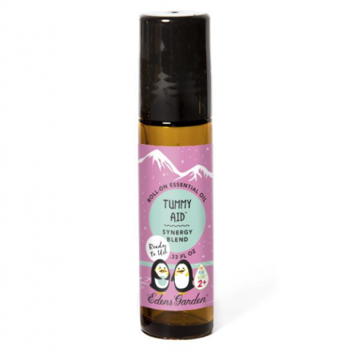 essential oil for kids tummy aid roll main
